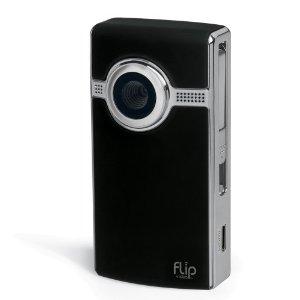 Flip HD Camera